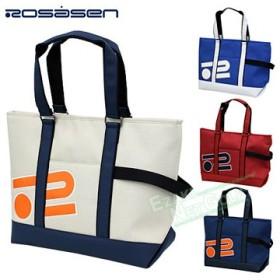 ROSASEN(ロサーセン) トートバッグ 「RSB001」
