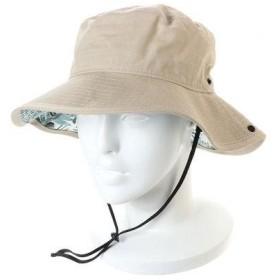 イグニオ IGNIO レディース ハット IG-9C23558HT 帽子