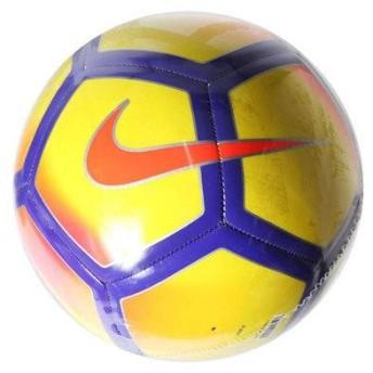 ナイキ NIKE サッカー 練習球 ピッチ SC3136711