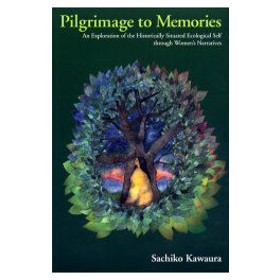 新品本/Pilgrimage to Memori カワウラ サチコ