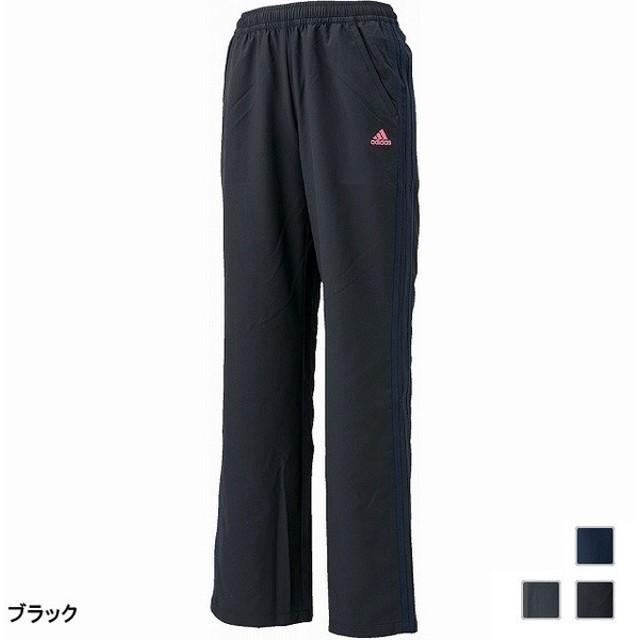 アディダス レディース クロスパンツ APCLPT (EUA55) adidas