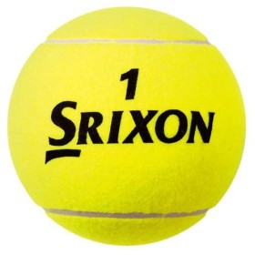 SRIXON(スリクソン) ミディアムボール SAC101