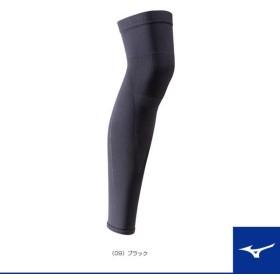 ミズノ オールスポーツサポーターケア商品  クラス1サポーター/ひざ用ロング/1枚入り(C2JS8101)
