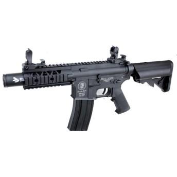 S&T M4 FF5 スポーツライン 電動ガン BK【180日間安心保証つき】