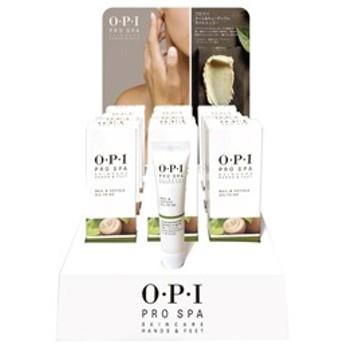 OPI(オーピーアイ) プロスパ ネイル&キューティクルオイル トゥゴー ディスプレー(12本+テスター付)