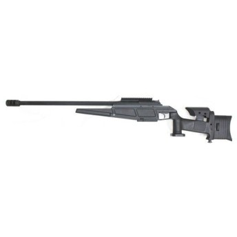 KING ARMS Blaser R93 Tactical 2 ガスライフル