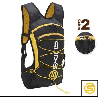 スキンズ オールスポーツバッグ コンパクトバックパック(SRY7605)
