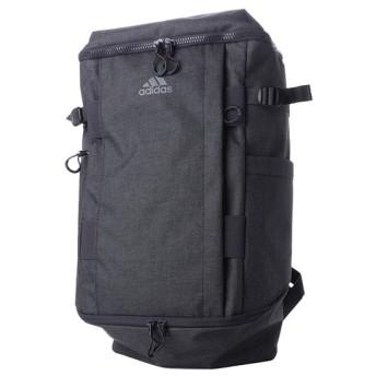 アディダス OPSバックパック30LH (DT2661) デイパック リュック : ダークグレー adidas