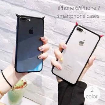 【売り切り特価】スマホケース 携帯ケース アイフォン アイホンケース iPhone7 iPhone6 iPhone6s 4.7インチ [即][M便 1/1]
