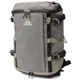 adidas アディダス OPS スクエアバックパック 20L MKS59