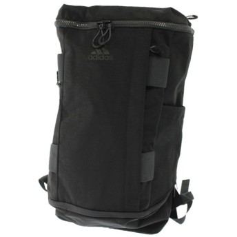 アディダス OPSバックパック 26L (ECM26 CF4022) デイパック リュック:ブラック adidas