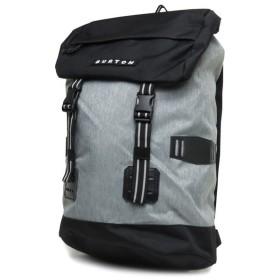 Burton(バートン) バックパック TINDER PACK 容量/25L:ライトグレー×ブラック