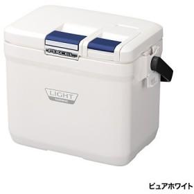 シマノ クーラー FIXCEL LIGHT(フィクセル・ライト) 90 LF-009N ピュアホワイト