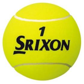 SRIXON(スリクソン) スリクソン ジャンボボール TAC704