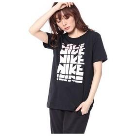 ナイキ NIKE レディース 半袖 Tシャツ ウィメンズ WC Tシャツ 1 883960010