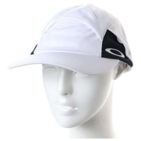 オークリー OAKLEY メンズ テニス キャップ VENTED TRAIN CAP 911985JP-1