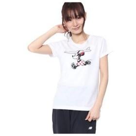 Disney ディズニー 半袖Tシャツ レディース DN-9C22628TSMK2