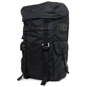 Burton(バートン) バックパック ANNEX PACK 容量/28L:ブラック