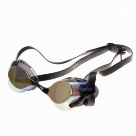 スピード 水泳 スイミング ゴーグル/小物 サイドワインダーミラー (SD98G01C) SPEEDO