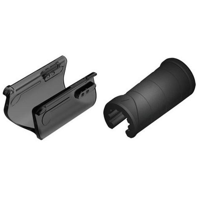 エプソン M-Tracer For Golf ゴルフスイングセンサー パター用アタッチメント MTGAP01