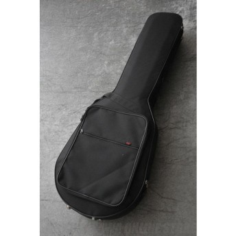 A.A.A. by Hosco AC-0707LP ウルトラライトケース エレキギター用(LPタイプ)(ご予約受付中)