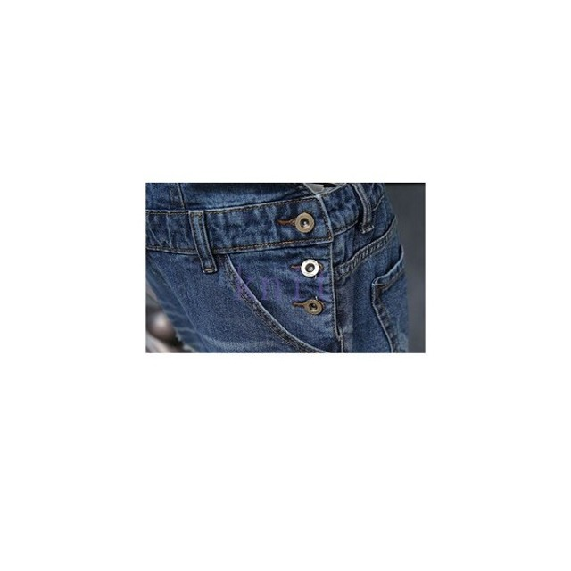 0c987c6c6806be パンツ サロペット マタニティウェア オーバーオール デニム 夏 新作 産前産後対応 妊婦服 大きいサイズ おしゃれ