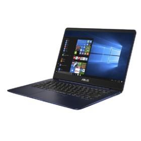 ASUSノートパソコンZenBook 14ロイヤルブルーUX430UA-GV259TS