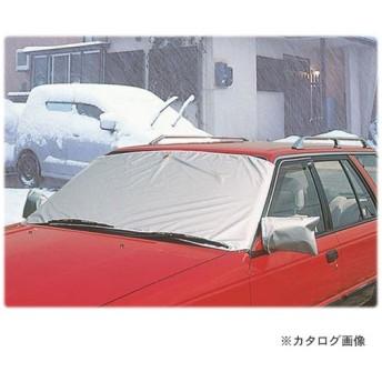 コンパル フロントマスク(軽・普通小型車用)