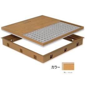 城東テクノ JOTO 床下点検口 SPF-R4560F12-NL 標準型