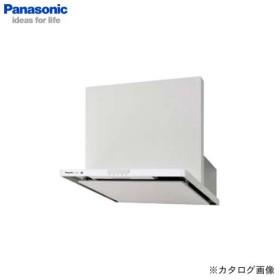 (直送品)(納期約1ヶ月)パナソニック Panasonic UR向けスマートスクエアフード FY-6HZC4A3-W