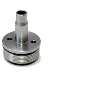 【ネコポス対応】OPTION No.1(オプションNo.1)/VCH1/CNC シリンダーヘッド VSR-10