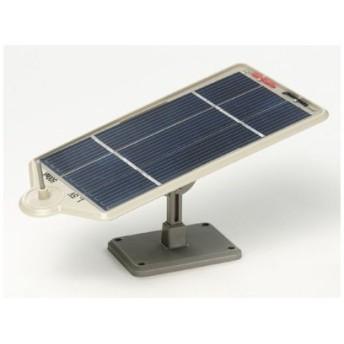 【ネコポス対応】タミヤ(TAMIYA)/76010/ソーラーパネル 1.5V-500mAh