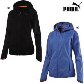 プーマ PUMA 515052 ランニング ウィンドブレーカー ランニングウェア