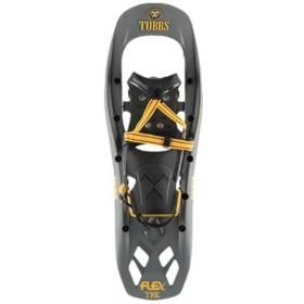 TUBBS/タブス スノーシュー FLEX(フレックス)TRK(男性用・24インチ)(送料無料)
