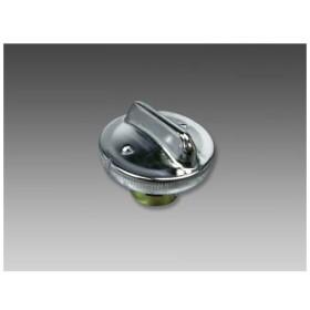 燃料タンク&サブタンク用キャップ MINIMOTO(ミニモト) ダックス(DAX)