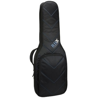 Reunion Blues RBX Electric Guitar Gig Bag #RBX-E1(ギターケース/ギグバッグ)(送料無料)