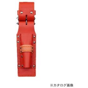 ニックス KNICKS KR-201MSDX チェーン式モンキー・シノ付ラチェットホルダー