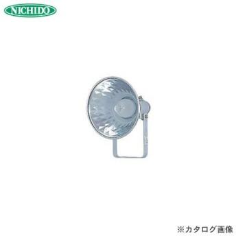 (直送品) 日動工業 水銀灯400W 50Hz NH-373D-50Hz