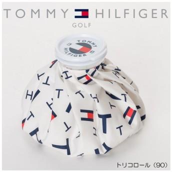 TOMMY HILFIGER トミーヒルフィガー ICE BAG アイスバッグ 氷嚢 (THMG7FG4)