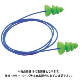 MOLDEX COMETS再使用可能耳せんコード付き 6495