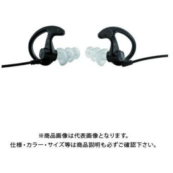SUREFIRE 耳栓 ソニックデフェンダーマックス EP5-BK-MPR