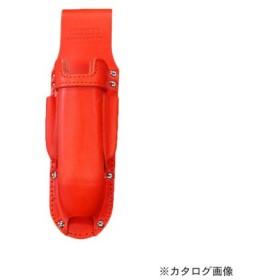 ニックス KNICKS KR-111JOC 折畳式充電ドライバーホルダー