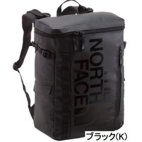 ノース・フェイス NM81968/BC FUSE BOX(フューズボックス)II(送料無料)