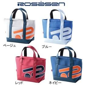 2017NEW Rosasen ロサーセン カートポーチ (RSZ001)