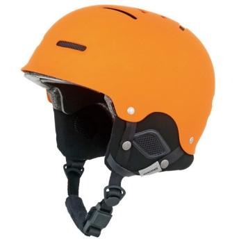 SWANS〔スワンズ スキーヘルメット〕<2016>HSF-200 MAOR〔HG〕