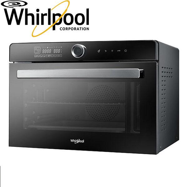 限期送WMF湯鍋 Whirlpool 惠而浦 WSO3200B 32L 獨立式萬用蒸烤箱