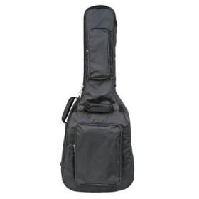 KIKUTANI GVB-20C (ギグバッグ/クラシックギター用)