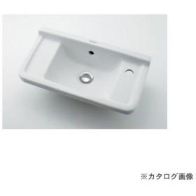 カクダイ KAKUDAI 壁掛手洗器 #DU-0751500008