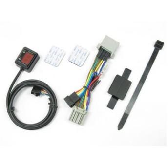 Z800/ABS(13年〜) SPI-K47 車種専用 シフトポジションインジケーターキット PROTEC(プロテック)