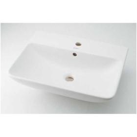 カクダイ 壁掛洗面器 #DU-2335600000